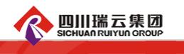 四川瑞云火狐体育官网投资经营管理有限公司